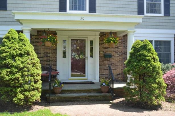 30 Cooney Terrace, Fair Haven, NJ - USA (photo 2)