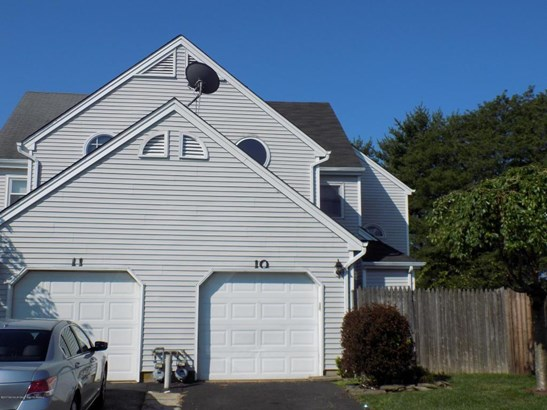 10 Stowe Court, Freehold, NJ - USA (photo 1)