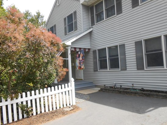 45 Commonwealth Avenue, Middletown, NJ - USA (photo 1)