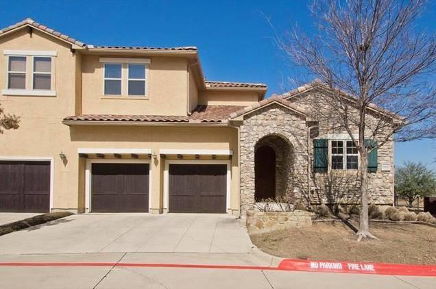 665 Via Ravello, Irving, TX - USA (photo 1)