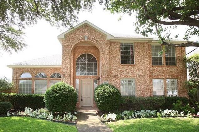 3812 Walden Way, Dallas, TX - USA (photo 1)