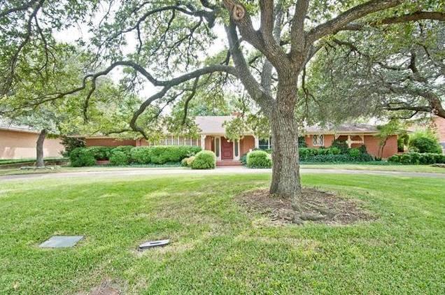 4076 Northview Lane, Dallas, TX - USA (photo 1)