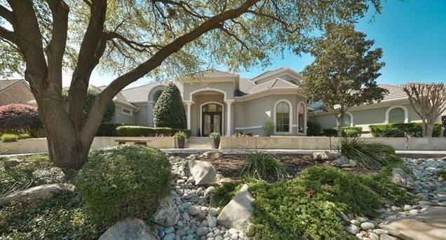 14831 Bellbrook Drive, Addison, TX - USA (photo 1)