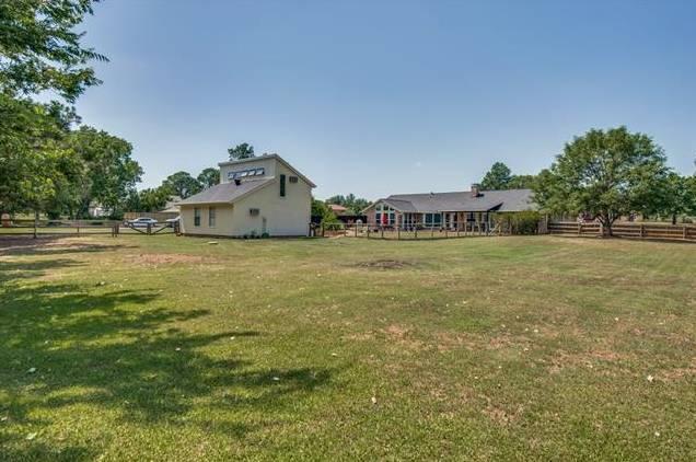 700 Cross Timbers Drive, Double Oak, TX - USA (photo 4)