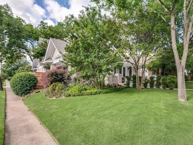 902 Stewart Drive, Dallas, TX - USA (photo 1)