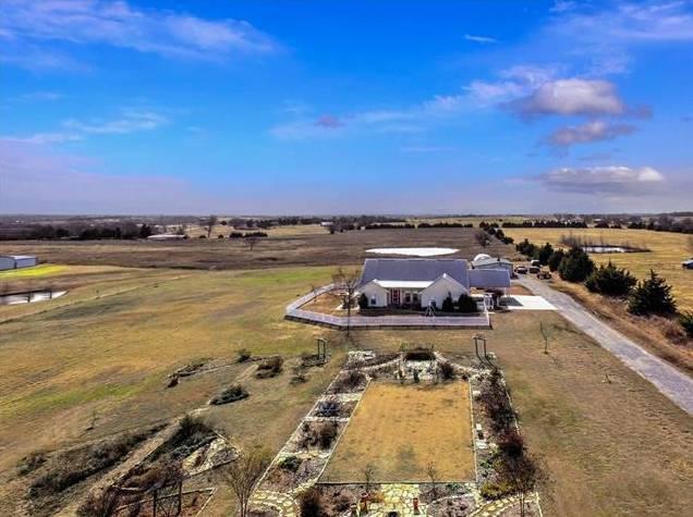 1144 Schneider Road, Howe, TX - USA (photo 1)