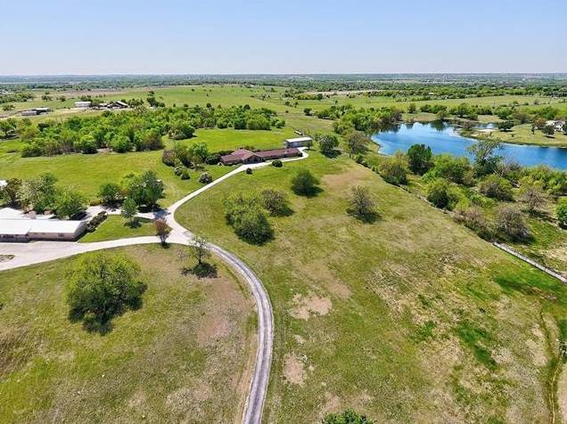 4863 Fm 455 W, Sanger, TX - USA (photo 1)