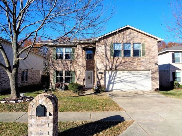 3621 Quail View Drive, Mckinney, TX - USA (photo 1)