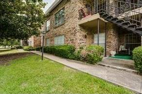 4413 Bellaire S Drive 108s, Fort Worth, TX - USA (photo 1)
