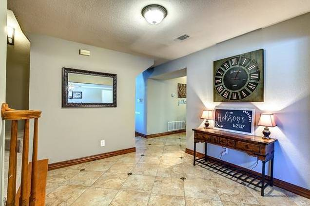 1032 Cassion Drive, Lewisville, TX - USA (photo 2)