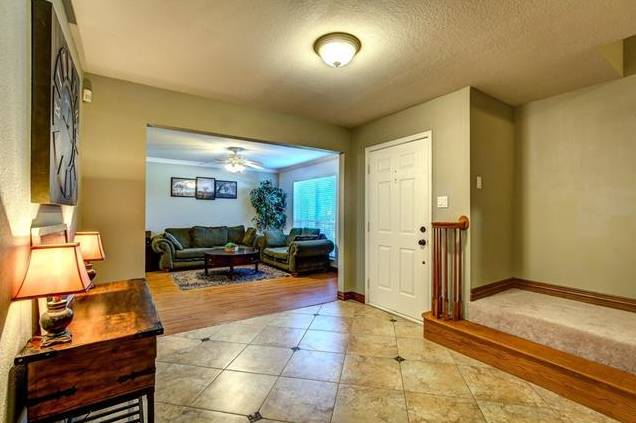 1032 Cassion Drive, Lewisville, TX - USA (photo 3)