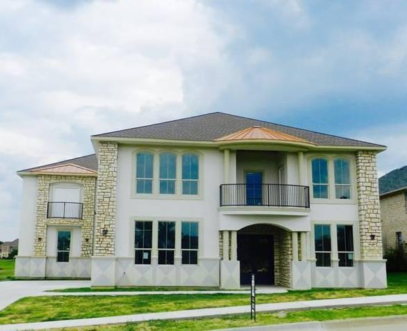 448 Breezeway Court, Cedar Hill, TX - USA (photo 1)