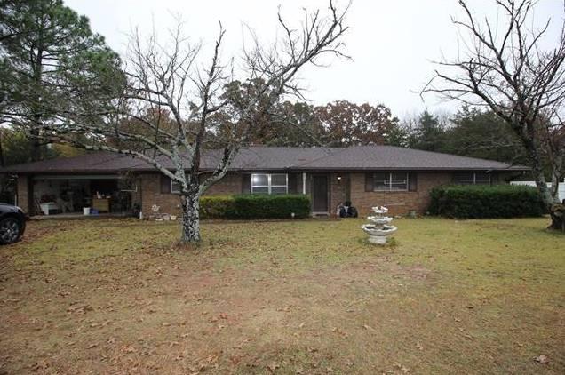 3645 Fm 1753, Denison, TX - USA (photo 1)