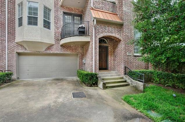 3971 Travis Street, Dallas, TX - USA (photo 1)