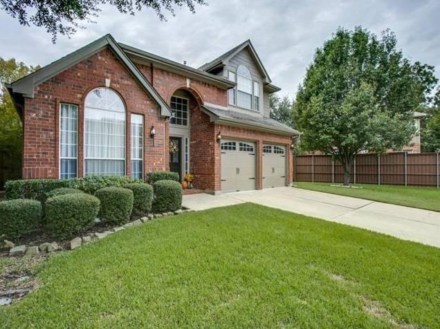 2137 Ash Grove Way, Dallas, TX - USA (photo 1)