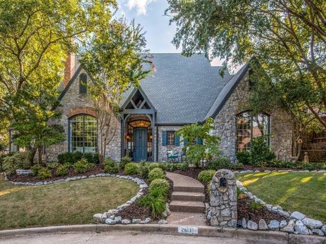 2613 Lexington Place, Mckinney, TX - USA (photo 1)