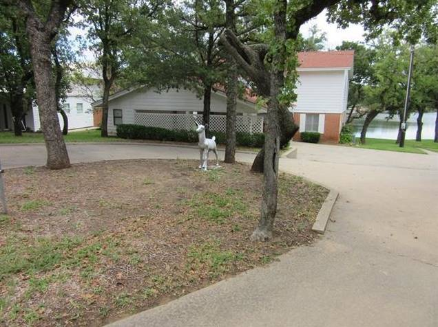 593 Country Club Road, Bowie, TX - USA (photo 4)