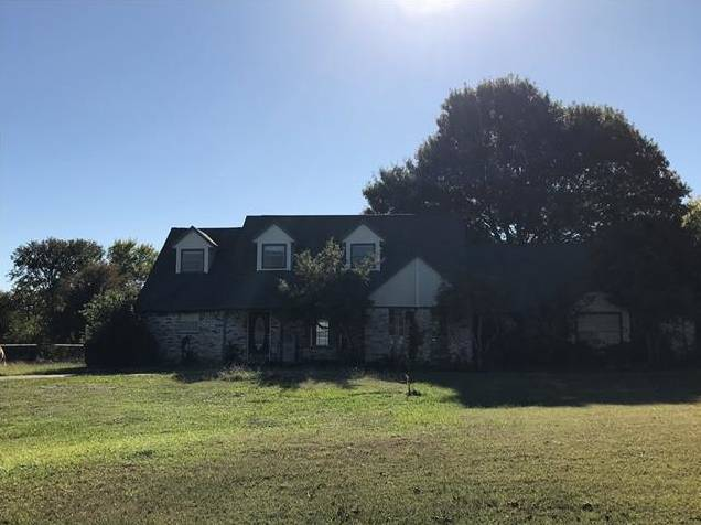 802 Meadowview Lane, Wylie, TX - USA (photo 1)