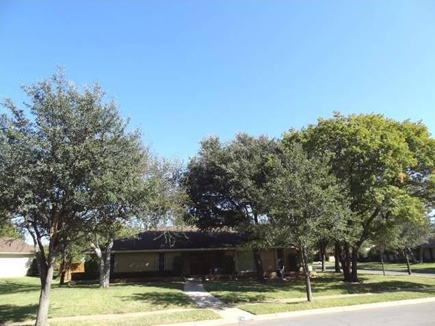 3808 Antigua Drive, Dallas, TX - USA (photo 1)