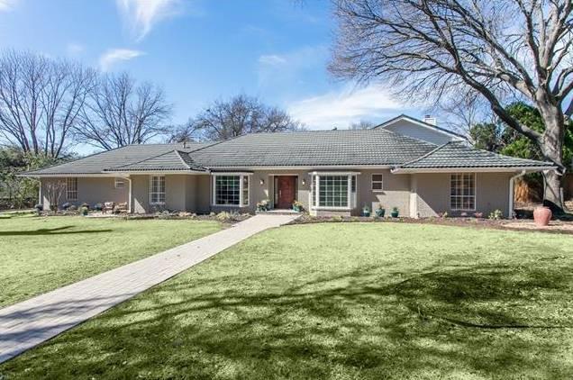 13525 Sprucewood Drive, Dallas, TX - USA (photo 1)