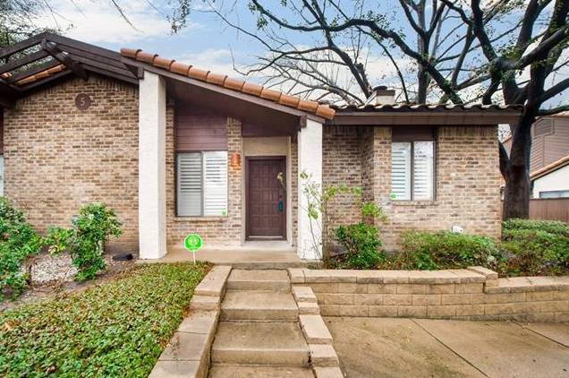 14151 Montfort Drive 208, Dallas, TX - USA (photo 1)