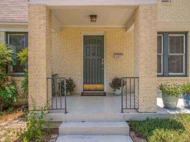 1210 Newport Avenue, Dallas, TX - USA (photo 5)