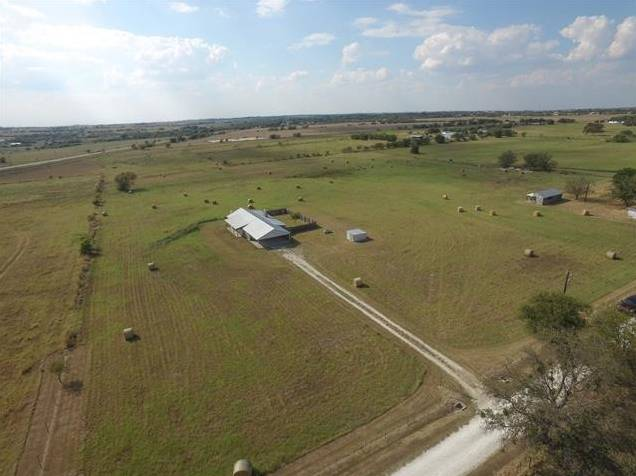 8641 River Hills Road, Godley, TX - USA (photo 1)