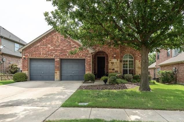 1708 Van Landingham Drive, Mckinney, TX - USA (photo 1)
