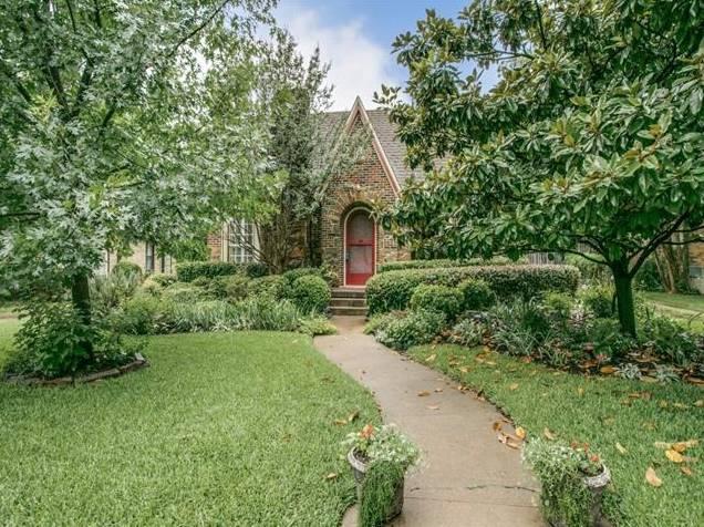 5339 Morningside Avenue, Dallas, TX - USA (photo 1)