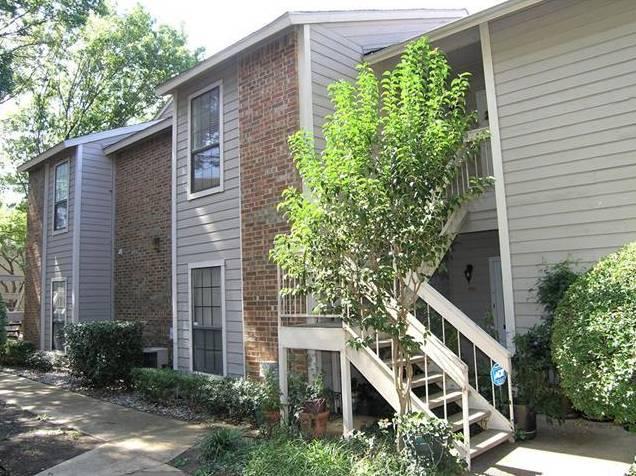 1200 Riverchase Lane 226, Arlington, TX - USA (photo 1)