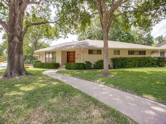 804 Saint Lukes Drive, Richardson, TX - USA (photo 2)