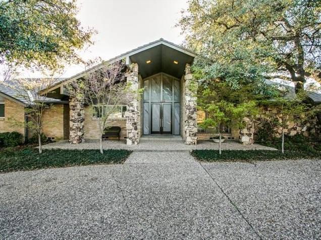 5511 Royal Lane, Dallas, TX - USA (photo 1)