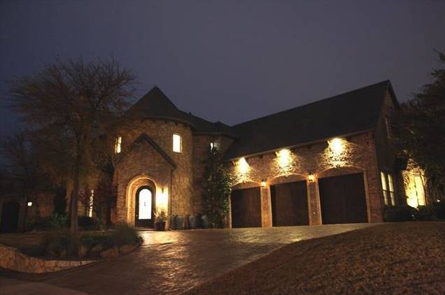 6813 Rainwood Drive, Plano, TX - USA (photo 1)