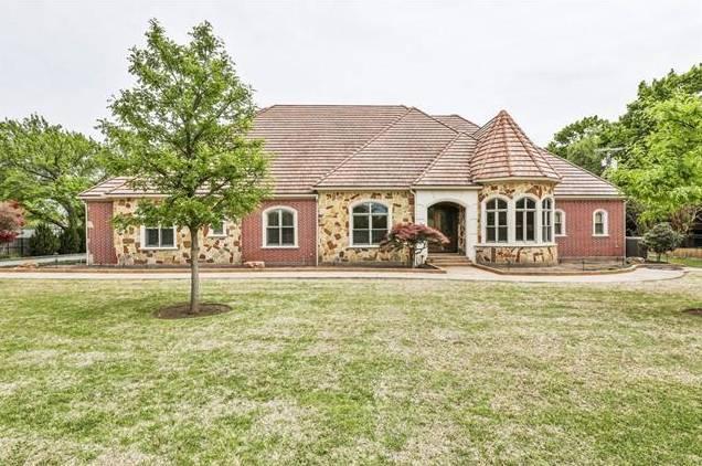3148 Brookhollow Drive, Farmers Branch, TX - USA (photo 1)