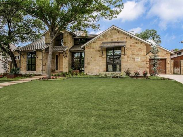 11843 Doolin Court, Dallas, TX - USA (photo 1)