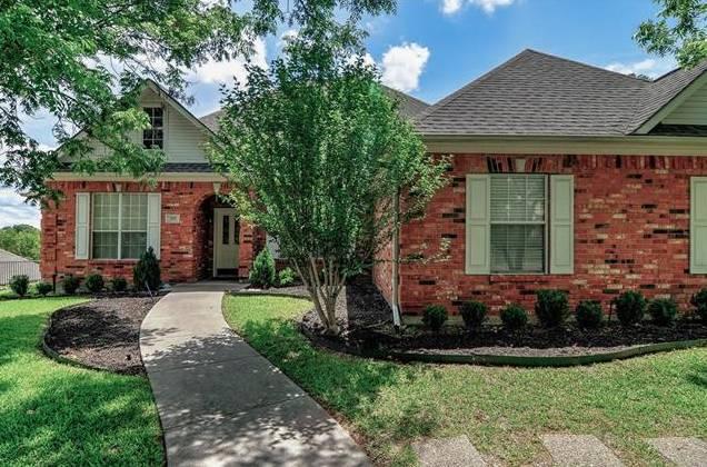 309 Laurel Ridge Circle, Sherman, TX - USA (photo 2)