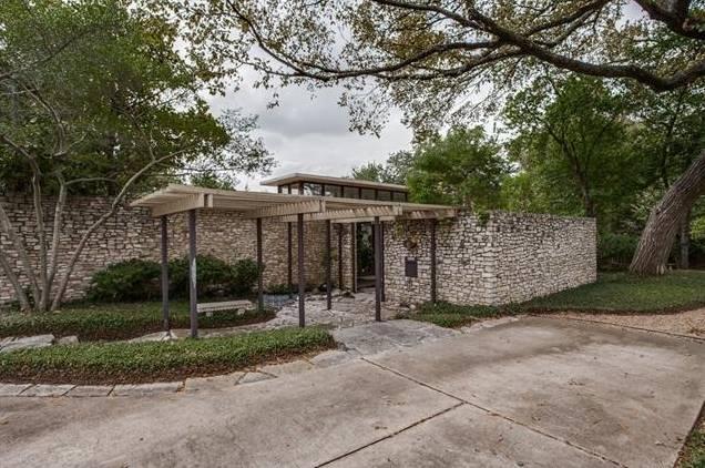 4210 Manning Lane, Dallas, TX - USA (photo 1)