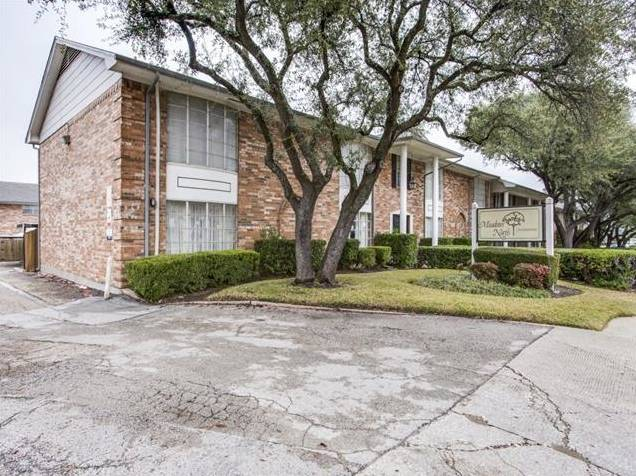 8093 Meadow Road 134, Dallas, TX - USA (photo 1)