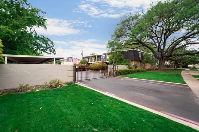 5311 Fleetwood Oaks Avenue 269, Dallas, TX - USA (photo 1)
