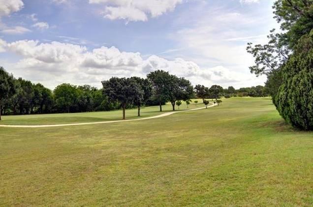 3 Palmetto Court, Trophy Club, TX - USA (photo 5)