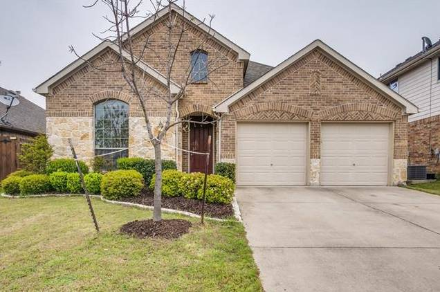7032 Northstar Drive, Grand Prairie, TX - USA (photo 1)