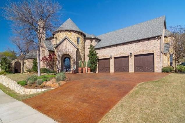 6813 Rainwood Drive, Plano, TX - USA (photo 1)