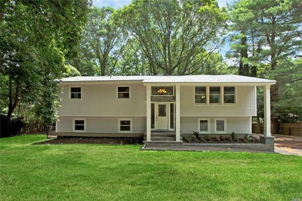 Residential, Hi Ranch - Huntington, NY