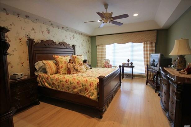 Residential, Condo - Plainview, NY (photo 4)