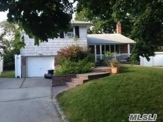 Rental Home, Split - Syosset, NY