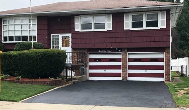 Residential, Hi Ranch - Huntington Sta, NY (photo 1)
