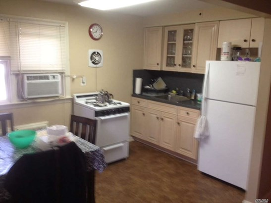 Rental Home, Exp Cape - Lindenhurst, NY (photo 1)