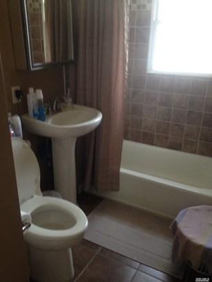 Rental Home, Exp Cape - Lindenhurst, NY (photo 3)