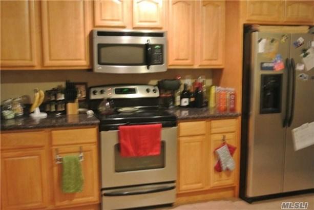 Rental Home, Cape - Hicksville, NY (photo 4)