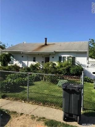 Residential, Ranch - Amityville, NY (photo 2)